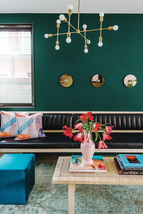 Best Living Room Colors 2020 This Paint Color is Going to Be Huge in 2019 | 2019/2020 Trends