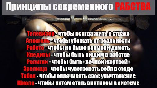 Татьяна Шаровская – Google+
