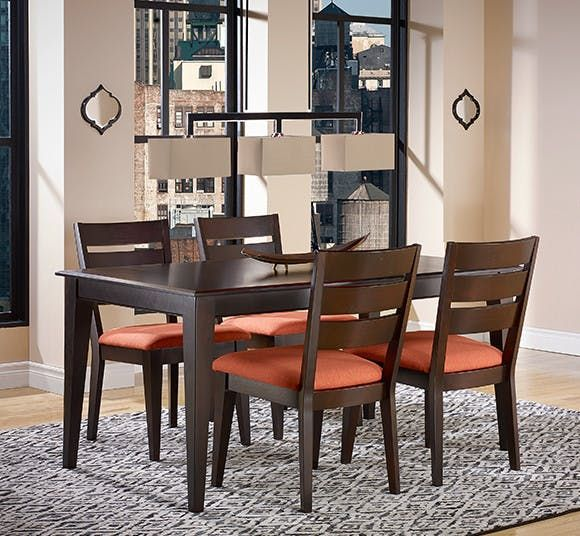 Pin By Klingman S Furniture Amp Design On Www Klingmans Com