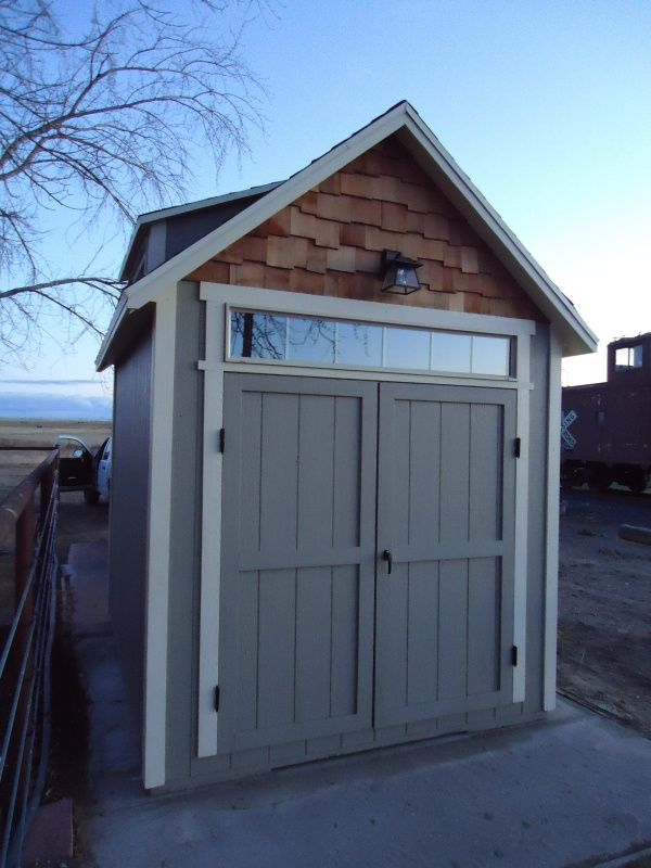 1000 Images About Sheds On Pinterest Tool Sheds