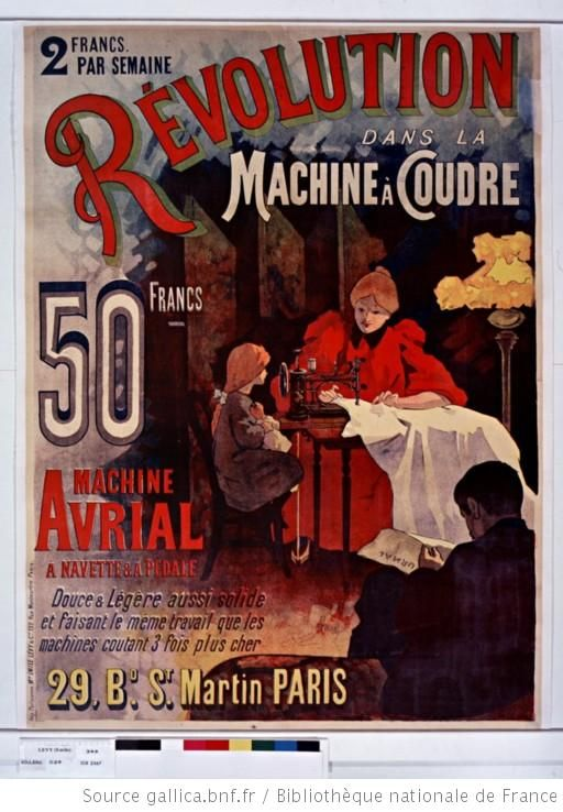 228 best other sewing machines ads posters illustrations for Machine a coudre omnia