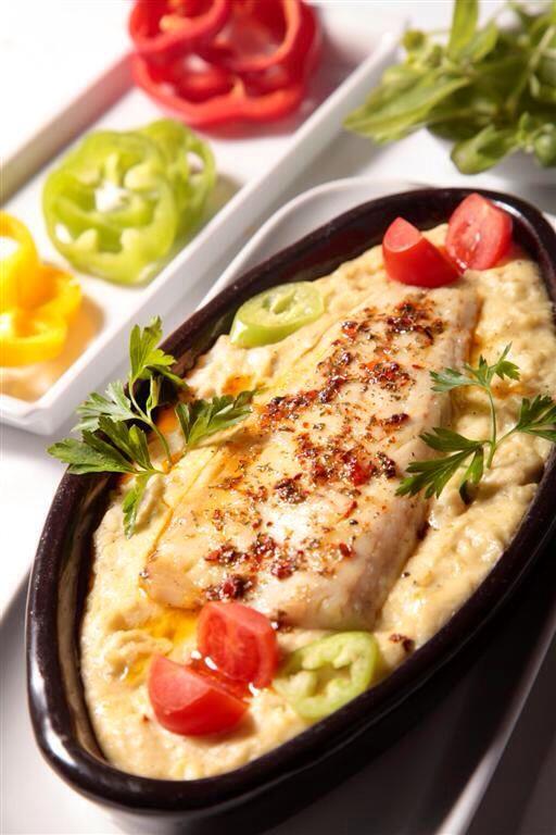#YCard #Fish #Fishdishes #tasty #delicious #turkishfoods #restaurant #foodpics #foodie #Turkey #YCarder #YCarddünyası #avantaj #indirim #yummy #YCardla #İstanbul