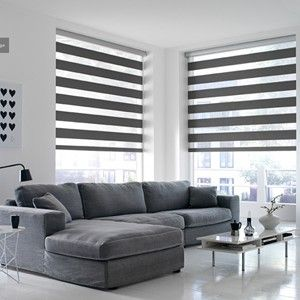 Modern Kitchen Blinds best 10+ sheer blinds ideas on pinterest | blinds, sheer shades