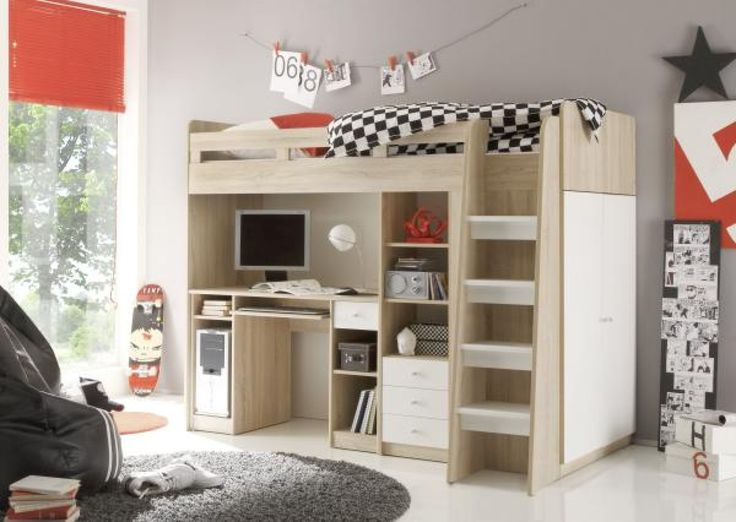 die besten 25 poco betten ideen auf pinterest poco schlafzimmer kinderbett poco und poco. Black Bedroom Furniture Sets. Home Design Ideas