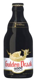 Gulden Draak 9000 Quadruple 33CL