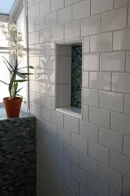 Edge Tiles For Window Sill Bathroom Pinterest Window