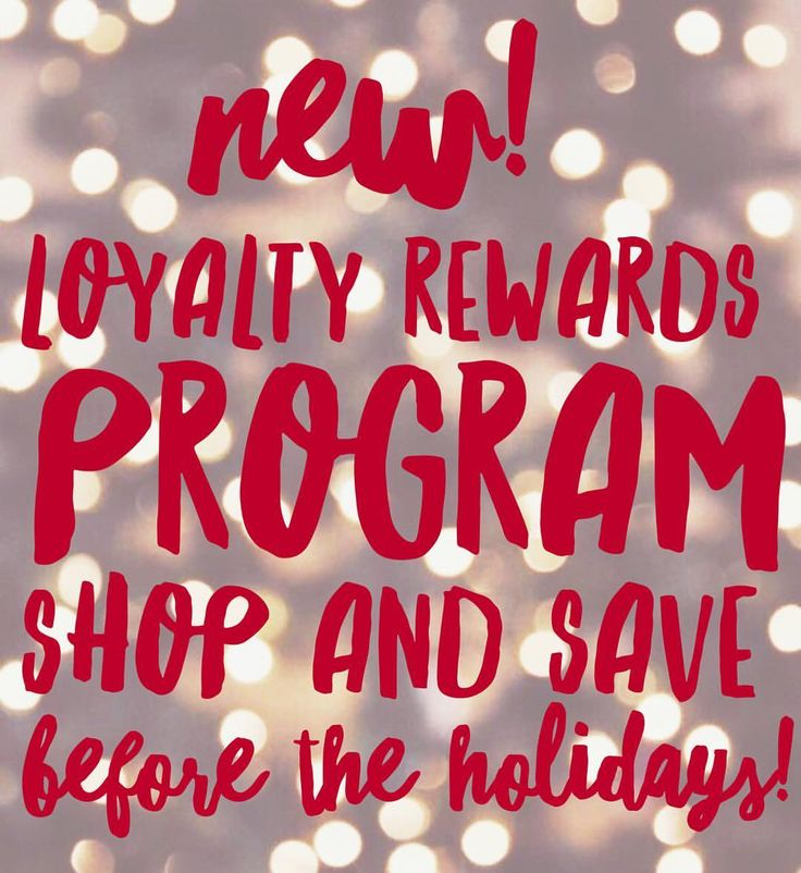 "30 Likes, 3 Comments - Mountains & Mermaids (@mountainsmermaids) on Instagram: ""We are now offering a Loyalty Rewards Program just in time for all your Christmas shopping! 🎄❄️🎄…"""