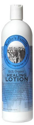 Amazing lotion for anyone who suffers from eczema