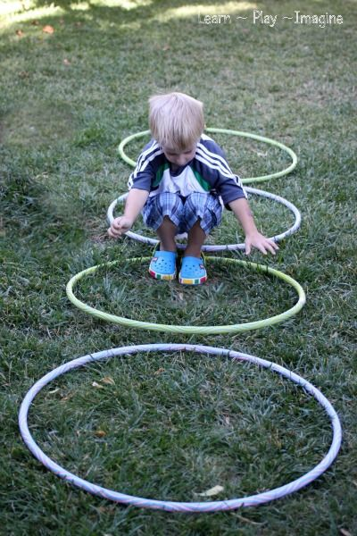 Best 25 Hula Hoop Games Ideas On Pinterest Kids Team