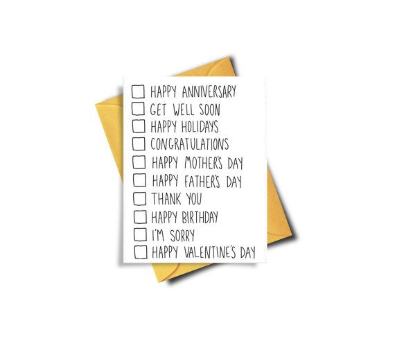 197 best Cards images on Pinterest Girlfriends, Boyfriends and - free printable apology cards