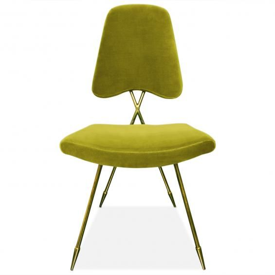 17 best images about modern velvet chair on pinterest seasons set of and olives