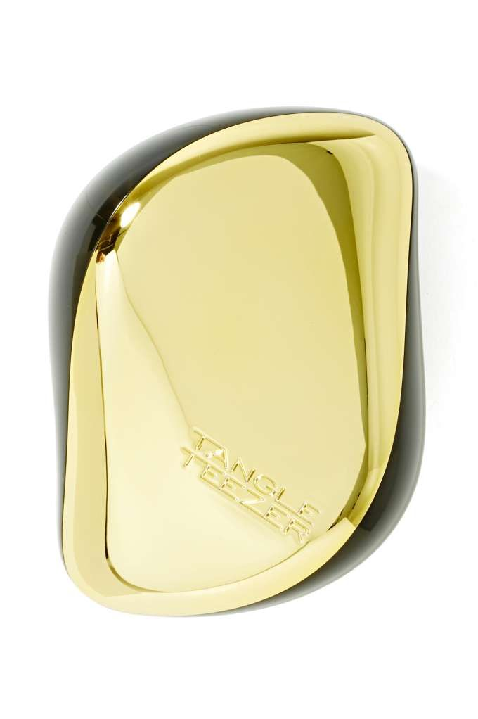 Tangle Teezer Compact Styler | Shop Accessories at Nasty Gal