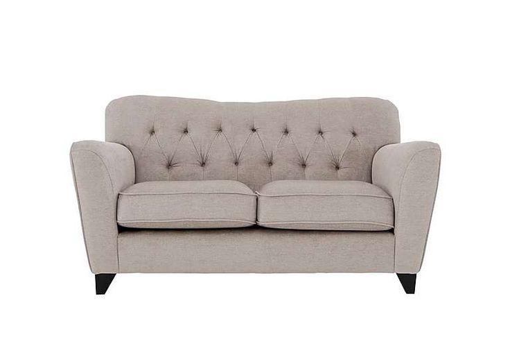 Modern Sectional Sofas Viola Seater Fabric Sofa Sale New Ranges New Interior Pinterest Fabric sofa Viola and Fabrics