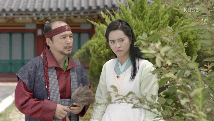 1000 images about flower knights hwarang on pinterest