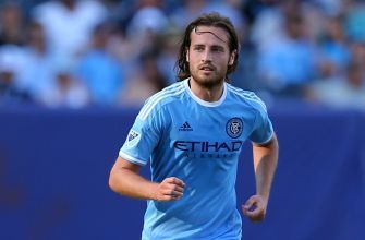 What should New York City FC do with Mix Diskerud? He hints at rumored buyout - http://blog.clairepeetz.com/what-should-new-york-city-fc-do-with-mix-diskerud-he-hints-at-rumored-buyout/