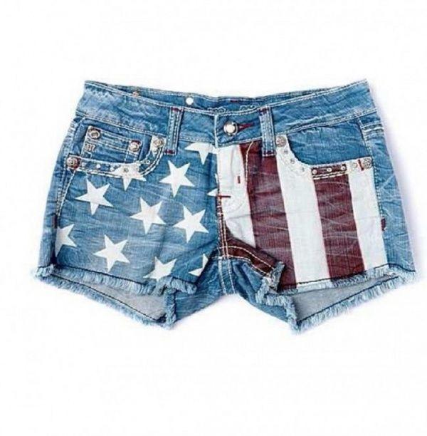 151 best Miss me jeans images on Pinterest