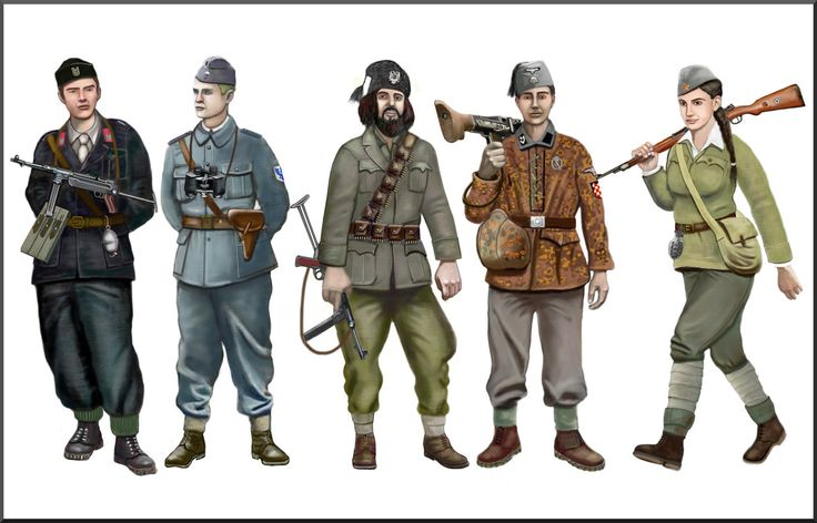 ww2: SHS Kingdom by AndreaSilva60 on DeviantArt