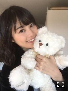 転調~don♪397 | 乃木坂46 生田絵梨花 公式ブログ