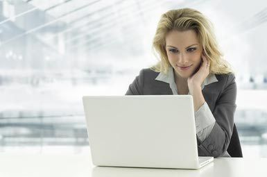 Cash Advance Payday Loans are the most well-liked form of finance that provided finance for urgent requirements. So now apply @ http://goo.gl/duXpMo