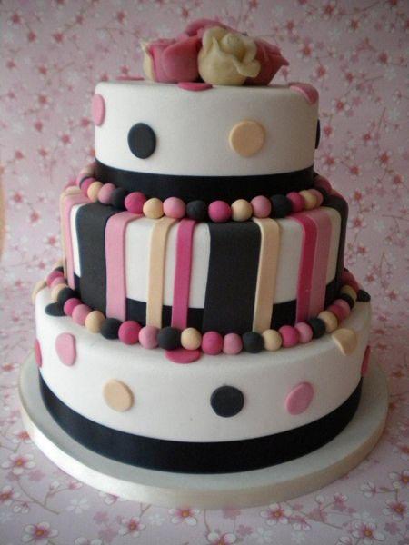 taart decoreren - Google zoeken