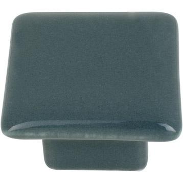 les 13 meilleures images du tableau poign es meuble cuisine sur pinterest poignee meuble. Black Bedroom Furniture Sets. Home Design Ideas