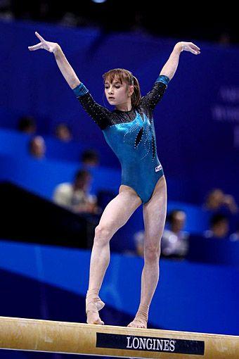 espnw_gymnasticschamp_04.jpg (340×510)