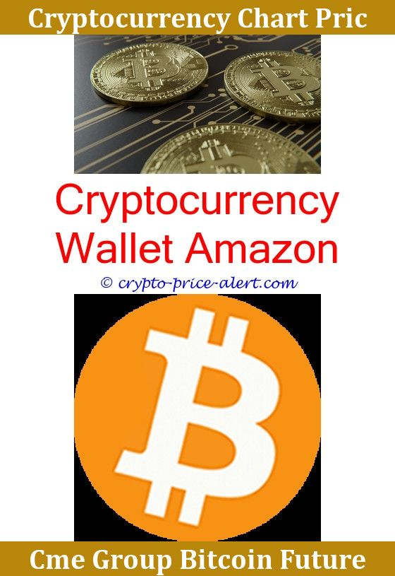 buy cryptocurrency american express