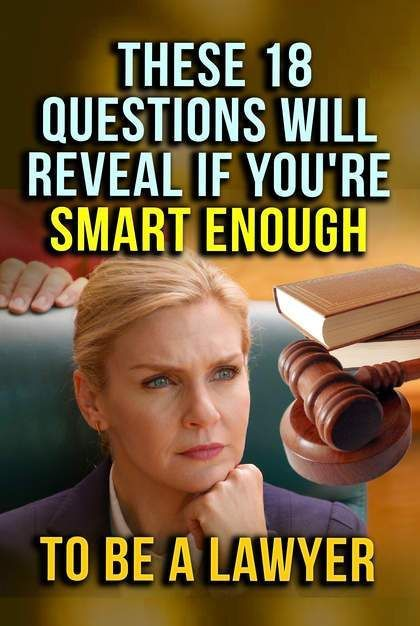 #questions #questions #determine #whether #become #law