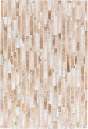 Discount Rugs and Clearance Rugs | Rugs USA