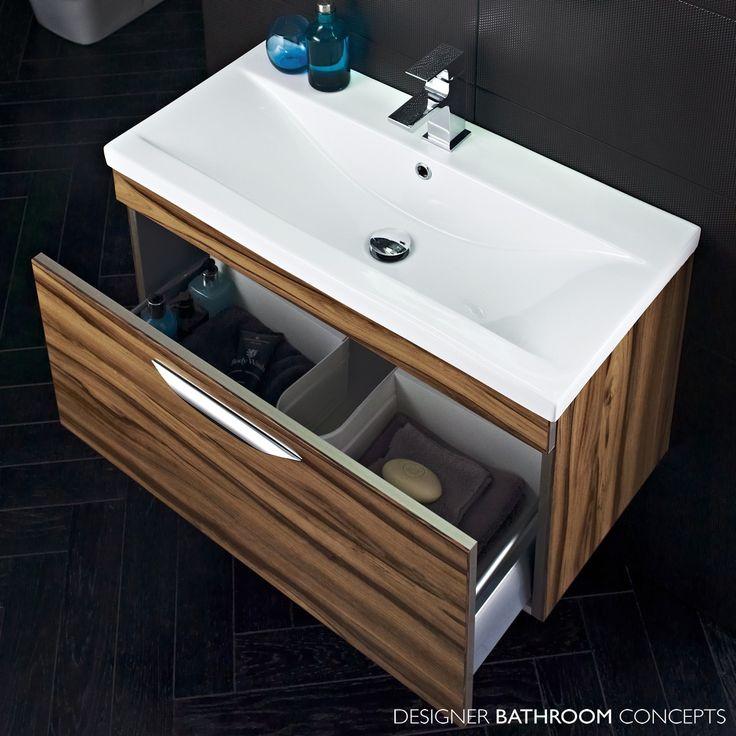 Memoir Designer Modular Bathroom Vanity Unit Amp Back To Wall Toilet Set Modern Designer Bathroom Vanity