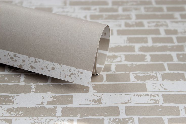 Lady Pattern Paper Basically Textured is a range of natural textures &…