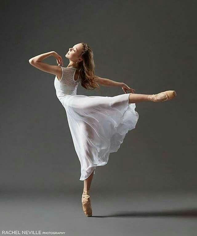 Картинки балетные позы, детского
