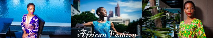 We are a leading seller of authentic African garments made from highest quality cotton fabrics and designs. Fabrics contain innovative design with bright colours and prints suiting the trendy African styles. Buy traditional African fabrics and garments today.