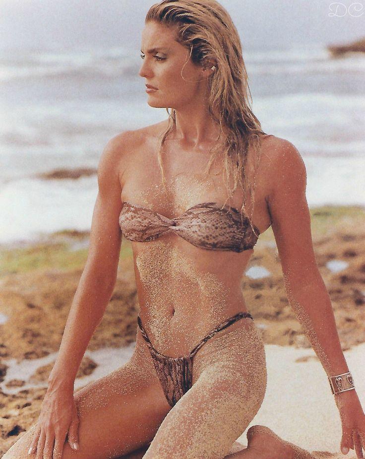 Ass Erotica Ann-Margret  nudes (17 photos), Facebook, bra