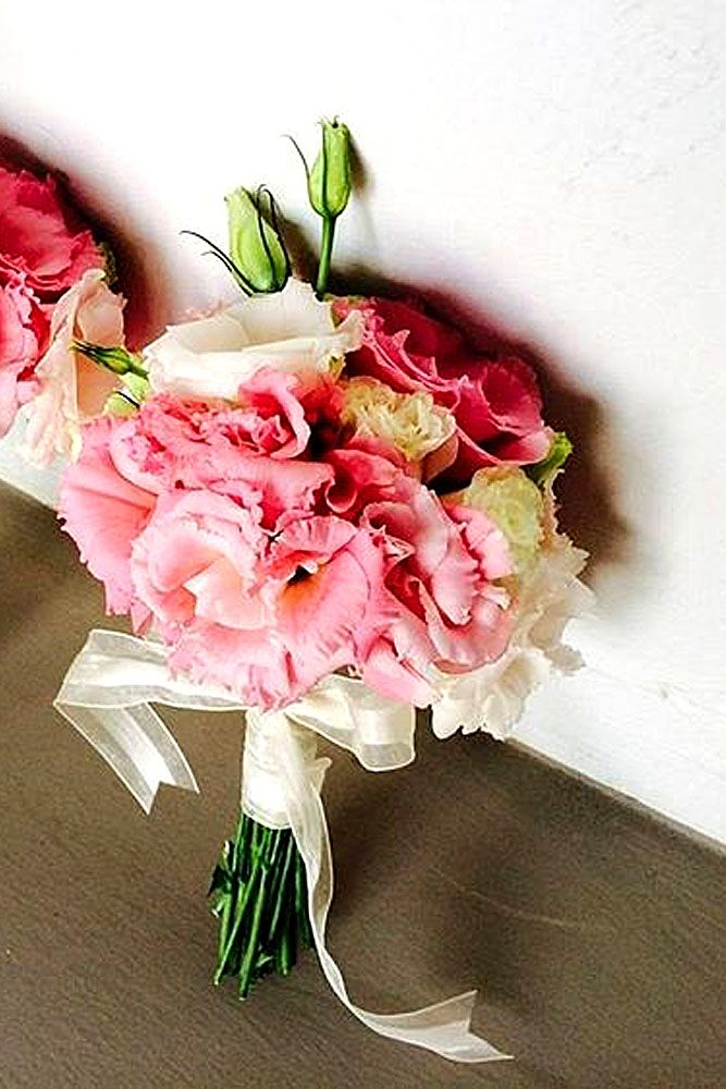 The 25+ best Small wedding bouquets ideas on Pinterest | Small ...