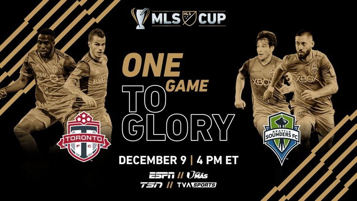 Major League Soccer (@MLS) | Twitter