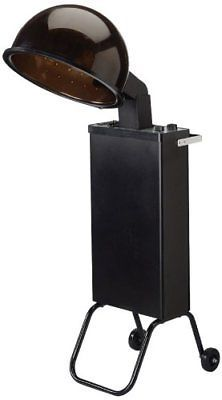 Salon Chairs and Dryers: Paragon Aura Ul Salon Hair Dryer With Wheel Kit -> BUY IT NOW ONLY: $311.25 on eBay!