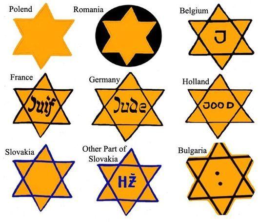 7 best jews images on pinterest illuminated manuscript jewish rh pinterest com Star of David Template Menorah Clip Art
