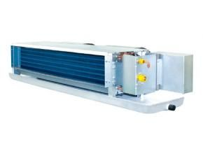 New Study: 2017 Global Ceiling Air Conditioner Sales Industry Global Trend and Forecast Report @ http://www.orbisresearch.com/reports/index/global-ceiling-air-conditioner-sales-market-2017-industry-trend-and-forecast-2022