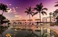 elandra weddings mission beach - Google Search