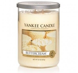 B1G1 Free Yankee Candle Coupon