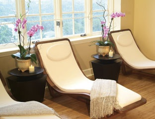 coral gables massage