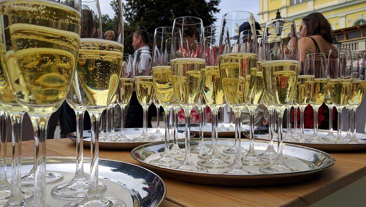 perfect-djs-svatba-wedding-svatebni-party-port-62_2