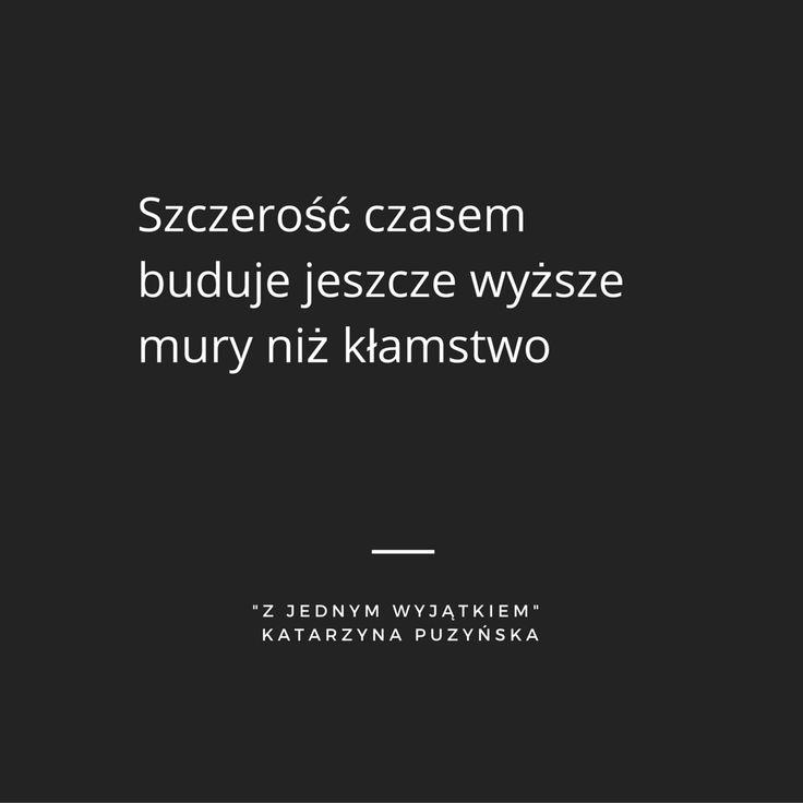 #puzynska #proszynski #book