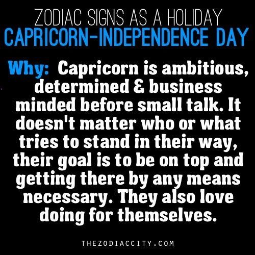 12 best images about zodiac signs as a holiday on for What astrological sign am i