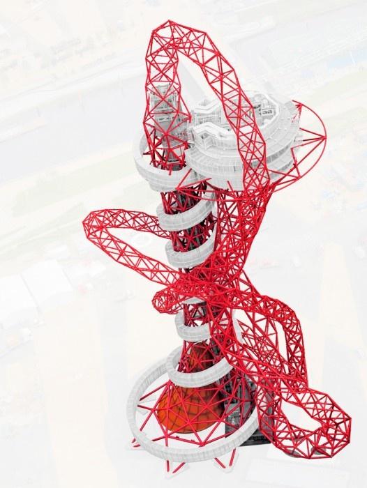 site specific_LONDON 12