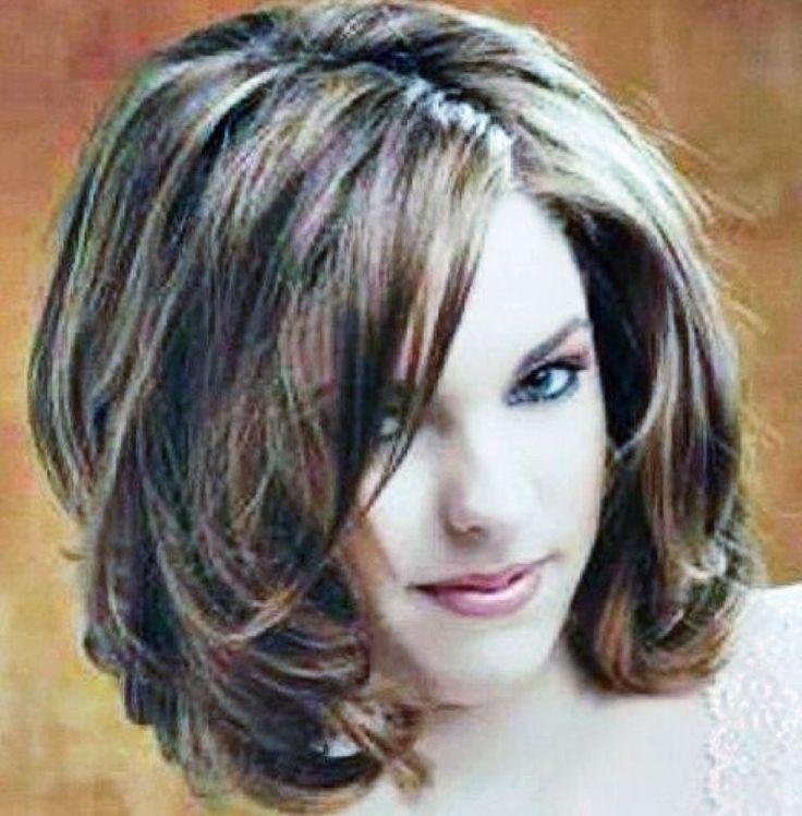 frisuren für frauen mit dicken haaren #frisuren | frisur