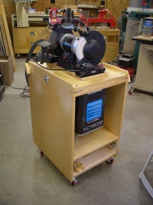 1000 Images About Diy Woodworking Machines On Pinterest