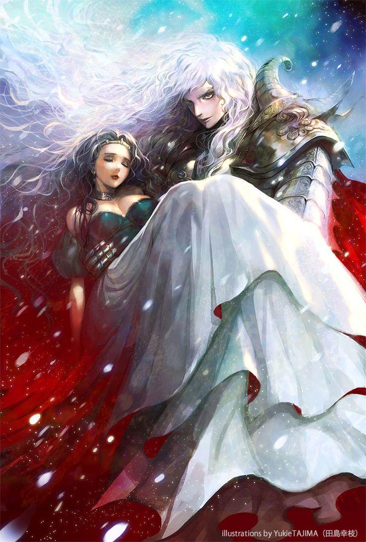 3d Couple Name Wallpaper 441 Best Fantasy Art Couples Images On Pinterest