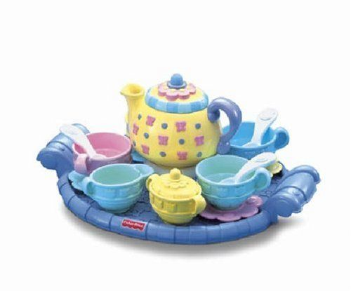 Toy Tea Set : Best images about toys games pretend play on